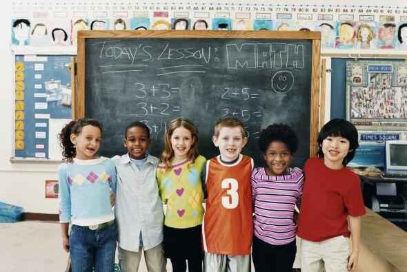 Para que lo sepas, María Montessori fue una educadora, cient&iacu...