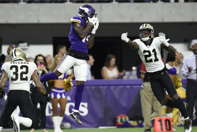 NFL: Las mejores actuaciones de la Semana 3 stefon-digs.jpg