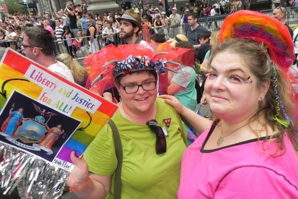 El Desfile del Orgullo en Nueva york 96a3c879e51f436898620ffac86c4ef3.jpg