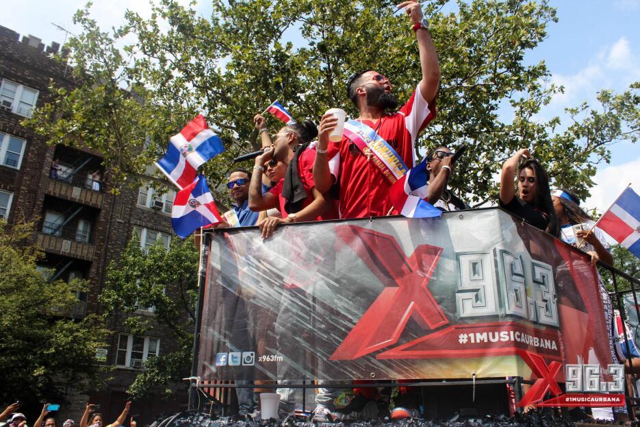 Fotos del Desfile Dominicano del Bronx 2015 IMG_6411.jpg