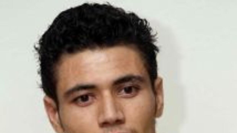 Ruiz quiere título del CMB y espera por Leo Santa Cruz.