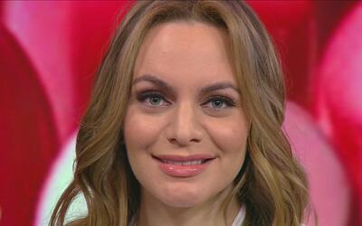 ¿Cómo escoger el labial perfecto según las características de cada mujer?