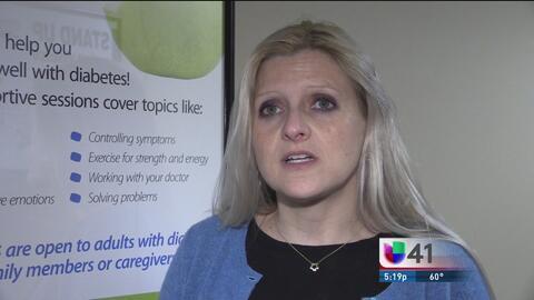 Aumentan los casos de influenza en San Antonio