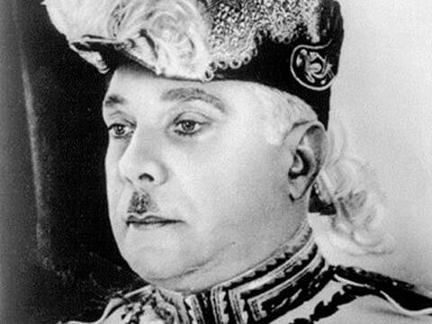 Rafael Leonidas Trujillo Molina fue un sanguinario y cruel dictador domi...