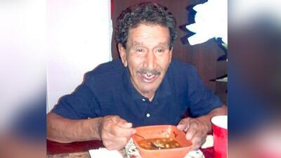 Localizan a hispano que había sido reportado como desaparecido