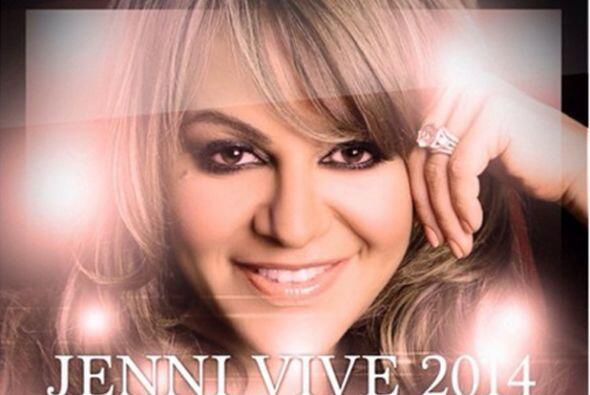 """El nuevo material de Jenni Rivera incluye un CD llamado """"Despedida de Cu..."""