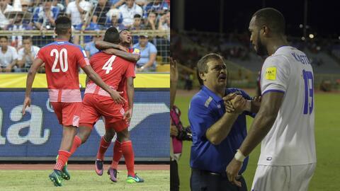 CONCACAF PanamáyCR.jpg