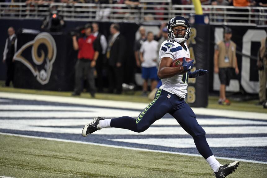 Siete estadísticas increíbles de la semana 1 de la NFL 09.jpg