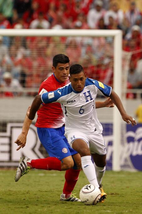¡Costa Rica es mundialista con gol de último minuto! ap-17280854793023.jpg