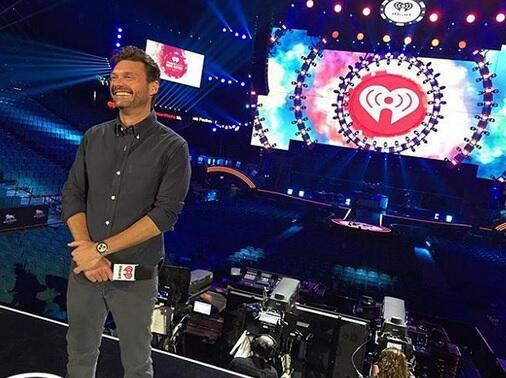 redes-iheart