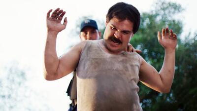 'El Chapo' Capítulo 13