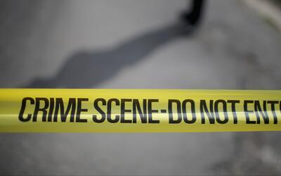 En condición crítica está el policía encubierto que fue arrastrado por u...