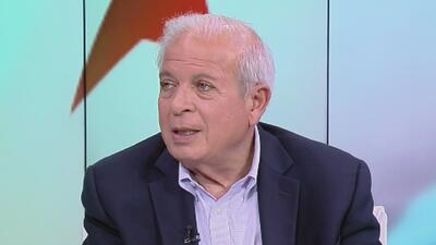 Tomás Regalado asume el reto de asumir la dirección de radio y televisión Martí