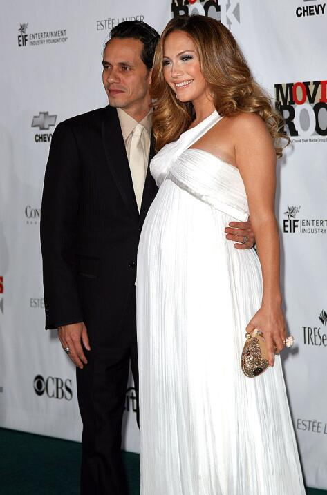 Marc Anthony y Shannon de Lima posponen su divorcio JLO 18.jpg