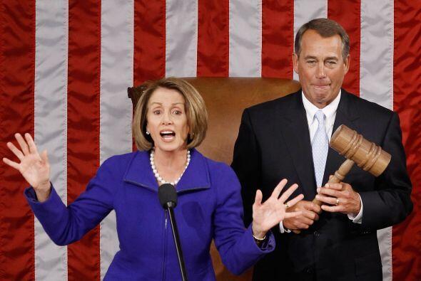 El Congreso inició el miércoles su 112° período de sesiones y dio comien...