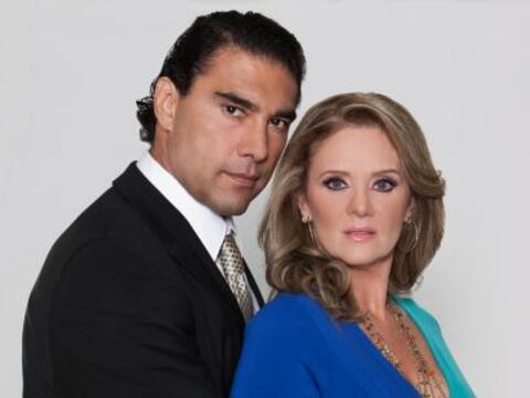 Para llevarse el premio por Mejor telenovela la competencia es fuerte. A...