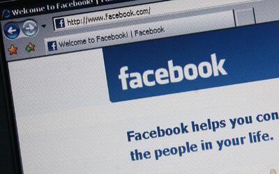 Facebook prueba con la opción no me gusta en mensajes privados