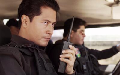 'Los Emes' derrotaron a 'El Chapo'