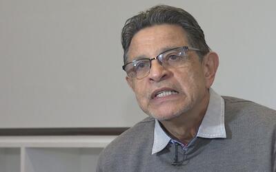 Silverio Pérez presentará un libro que resume los errores que llevaron a...