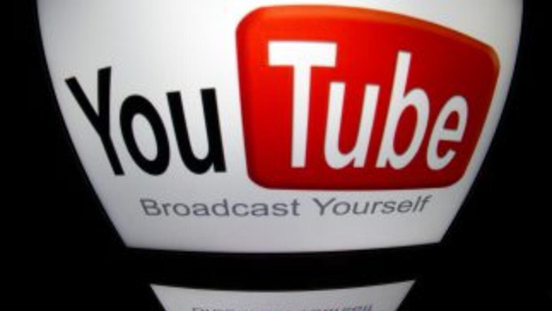 YouTube supera ya los mil millones de usuarios.