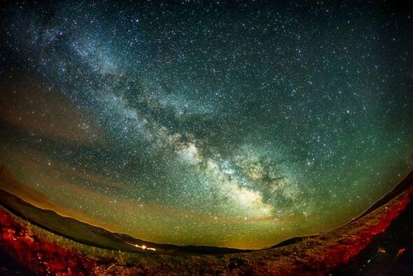 ¡Mira el cielo y los verás! El día 21, con la conjunción de ambos planet...
