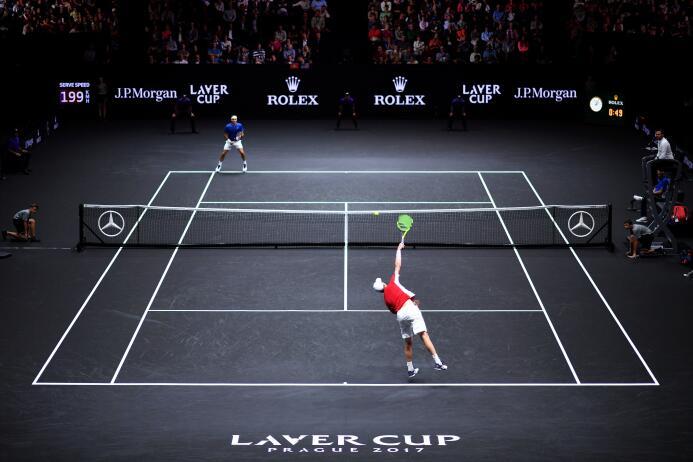 Europa se lleva la Laver Cup con un Federer inmenso federer-a-querrey.jpg