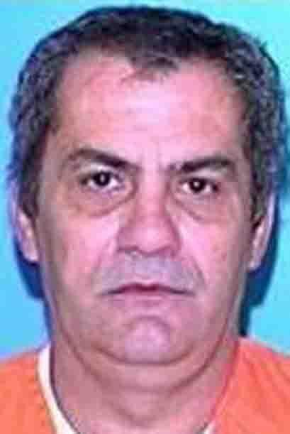 El cubano Rigoberto Sánchez Velasco fue ejecutado por inyecci&oac...