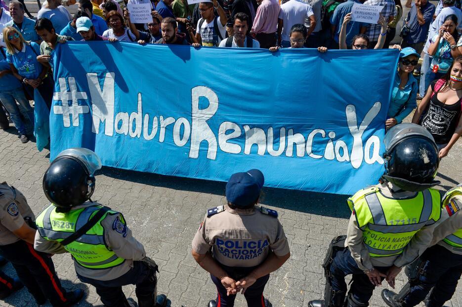 Salud Univision