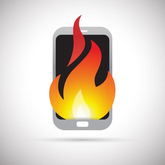 Apps para olvidar a tu ex