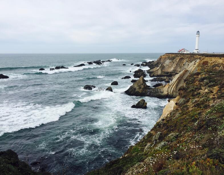 Honrar a los océanos es honrarnos a nosotros mismos  IMG_1184.jpg