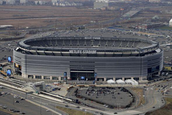 La NFL inicia su torneo de eliminación rumbo al Super Bowl XLVIII...