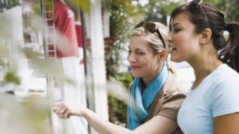 Elige el momento ideal y ahorra más de lo que esperabas al comprar en un...