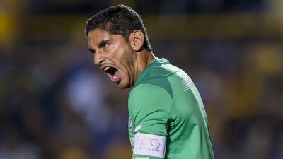 """'Chuy' Corona anhela """"escribir una historia de éxitos"""" en el regreso de Cruz Azul al estadio Azteca"""