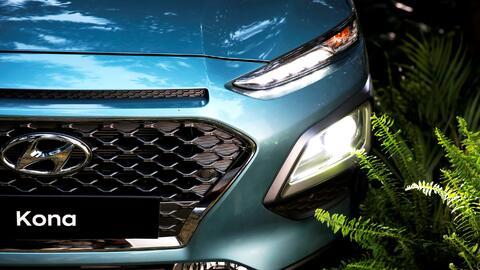 Hyundai 47977_Kona.jpg