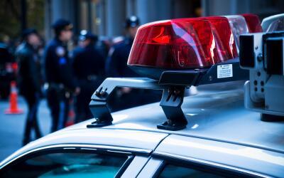 La Policía investiga la muerte de una familia que al parecer viv&...