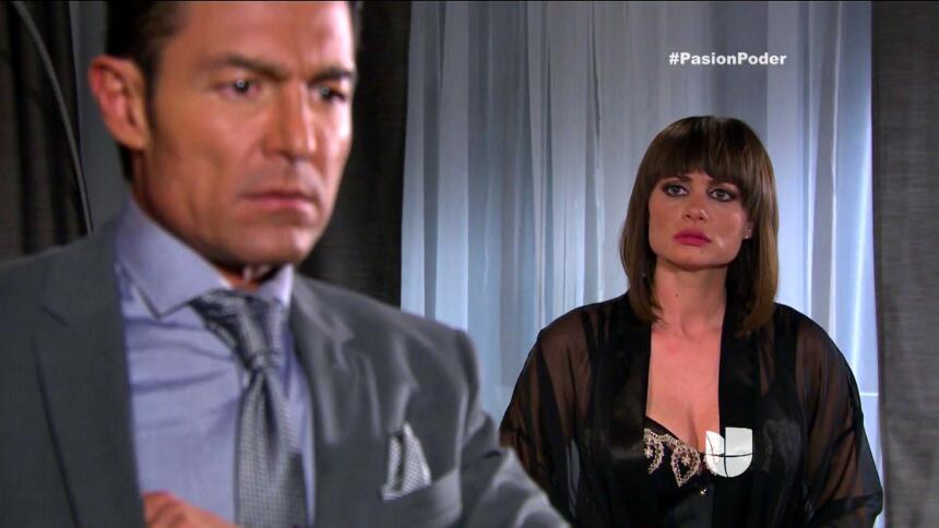 ¡Arturo no se rinde, quiere reconquistar a Julia! 63F88C7B35354E659E2E0A...