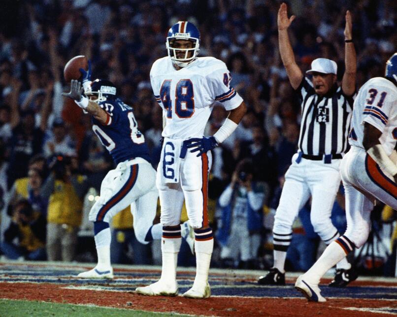 Del 1 al 50, los 50 hechos que debes conocer del Super Bowl 50 41.jpg