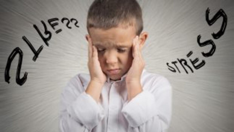 Las decisiones de tratamiento para ADHD en niños pueden ser complejas.
