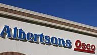 Supermercados pagarán casi $9 millones por discriminar a hispanos d25479...