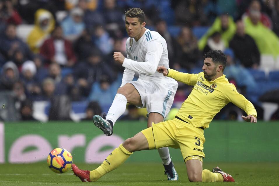 ¡Números alarmantes! El Real Madrid presenta los peores registros en más...