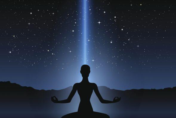 La Teosofía es una ciencia esotérica occidental que entre otras cosas es...