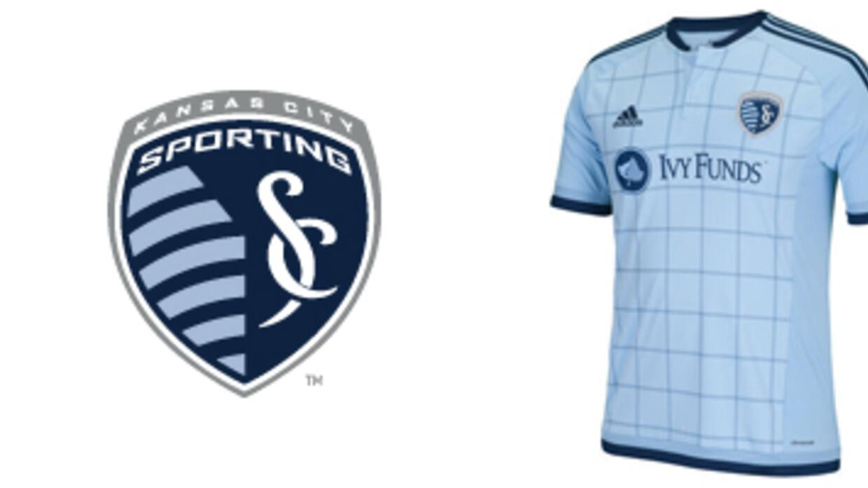 Sporting Kansas City 2016 INFO