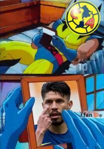 Memes Final ida