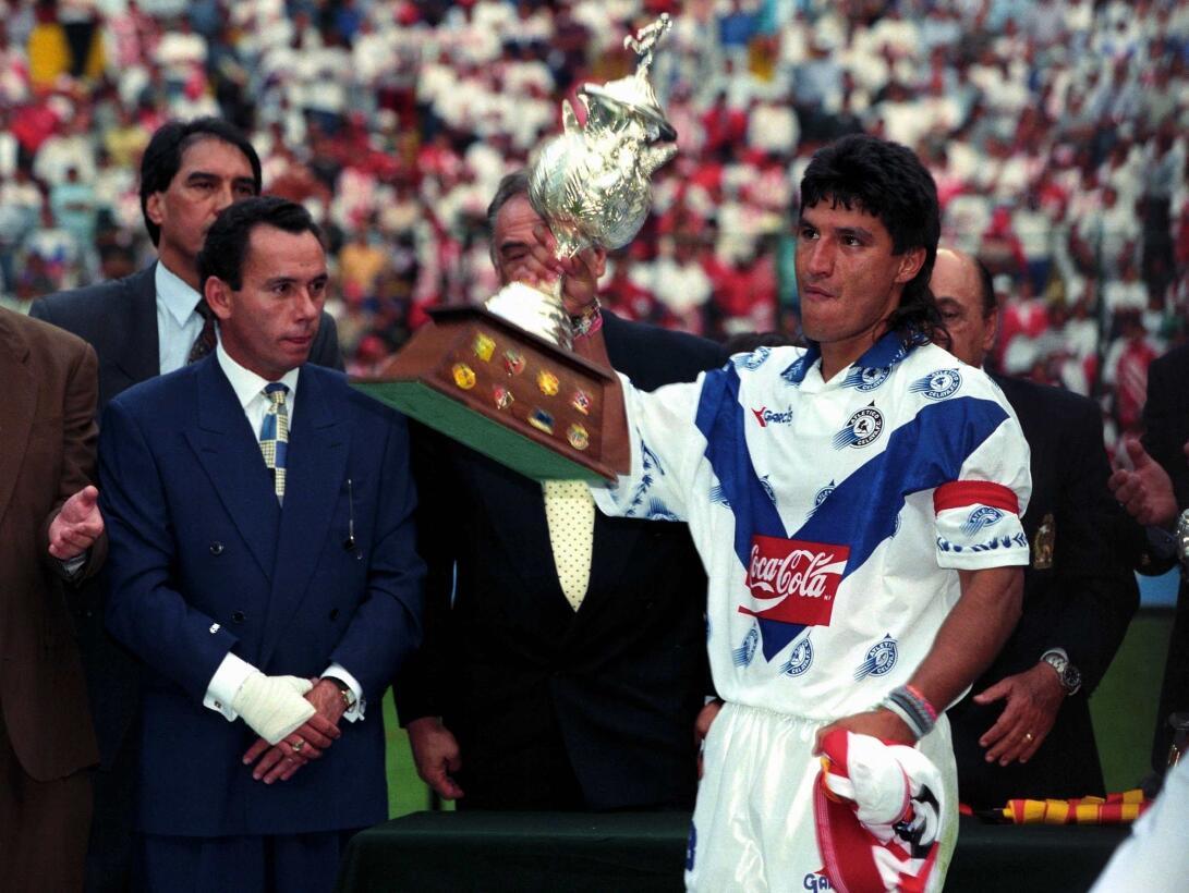 Toros, Atlético Celaya: el Leicester City de la Liga MX 9.jpg