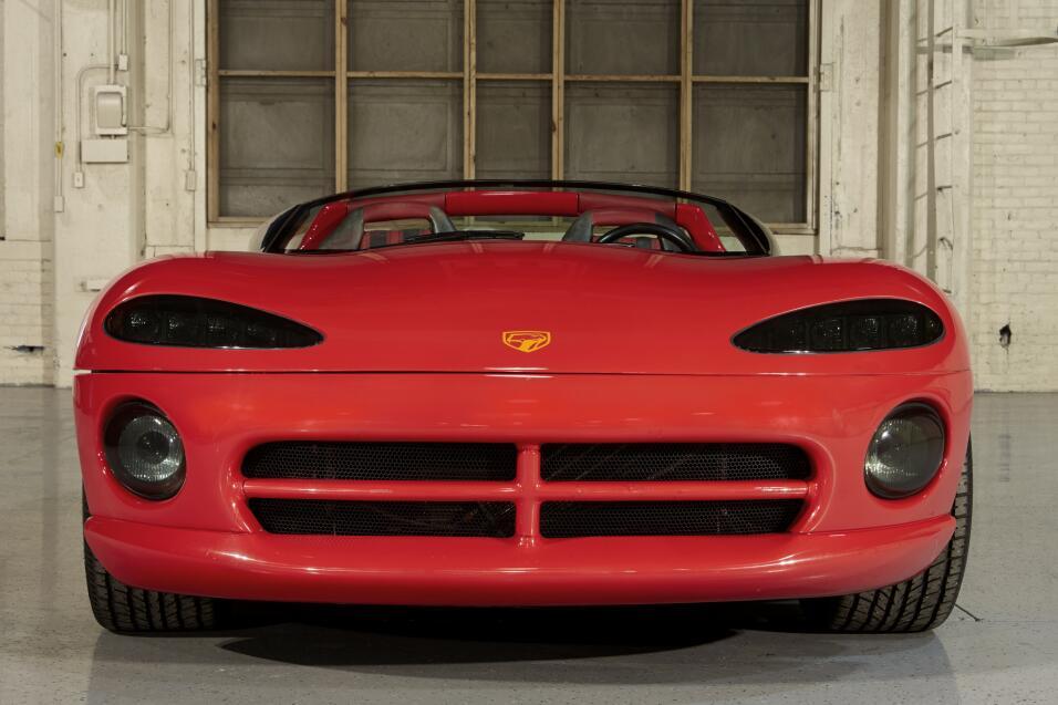 Fin de una era: Dodge construyó el último Viper HS989_017DG.jpg