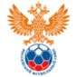 Rusia vs Alemania | 1996-06-16 481_eb.png