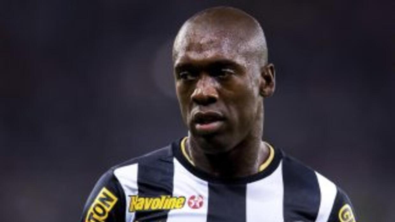 El Botafogo de Seedorf puede ceder el liderato.