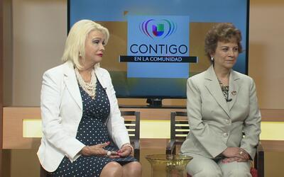 Pasos a seguir para certificarse como educador bilingüe