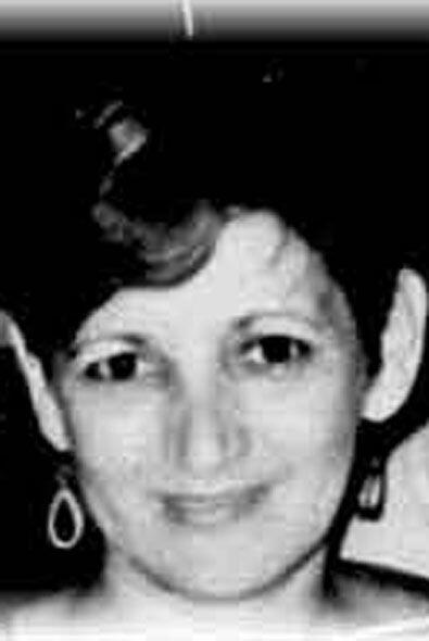 Asesinada en el Remolcador 13 de marzo