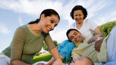 La educación temprana es importante para el bienestar futuro de los niños.